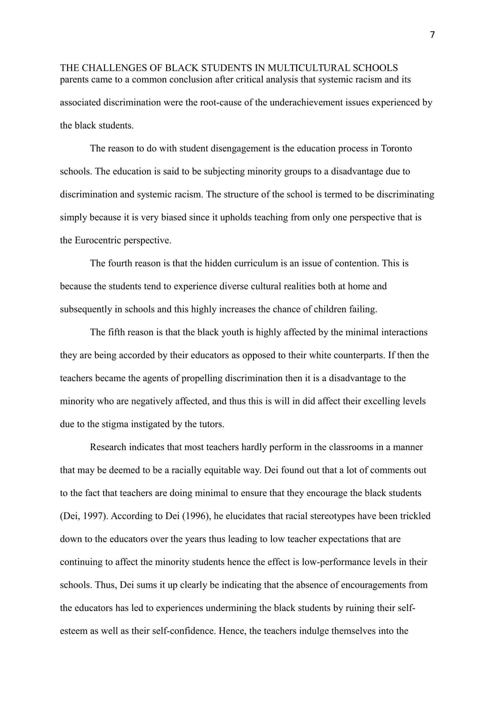 mba essays diversity Besides the above, an essay on cultural diversity should be organized just like all other essays it should contain a title written as the first part of the paper the decision on what to.
